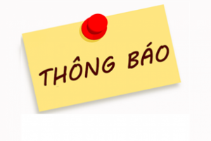 thong-bao-ve-viec-nop-bao-cao-thuc-tap-thumbnail-64178